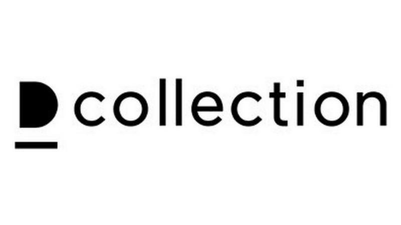 Dコレクションの評判