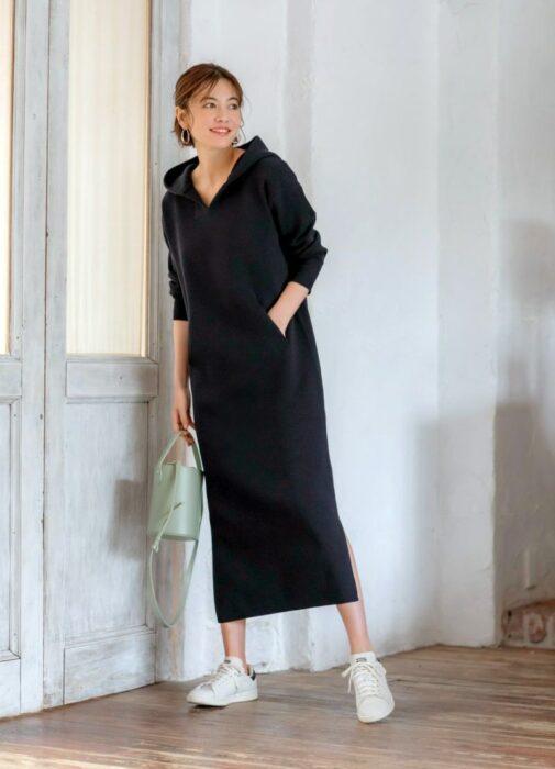 スタイルデリの洋服④