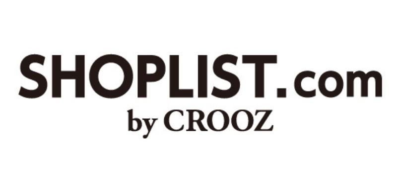 ショップリストのロゴ